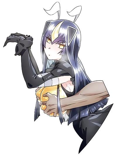 Zetton-san