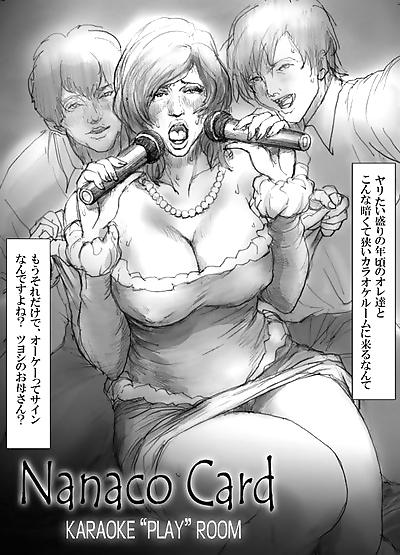 Artist - noysca - part 16