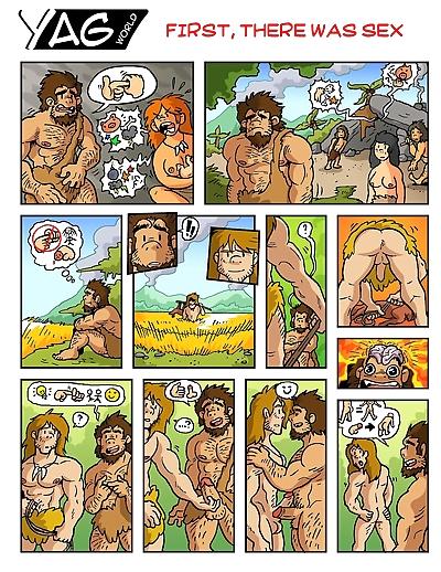 All Comics - part 4