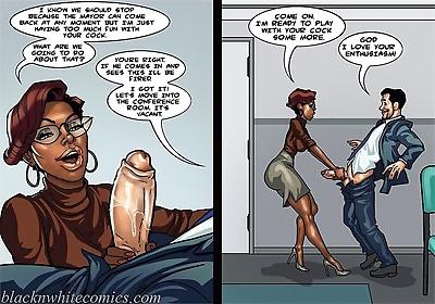 The Mayor 3 - part 6