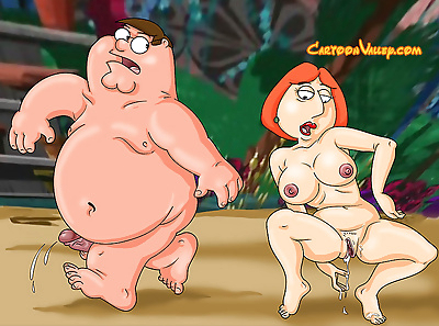 Kim possible gets all naked..