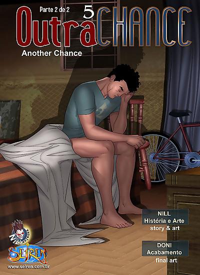 Seiren – Another Chance 5-..