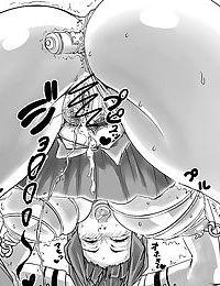 Boku no Hero Academia Collection Part 2 - part 38